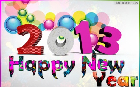 happy-new-year-2013-3d-wallpaper-1024x640