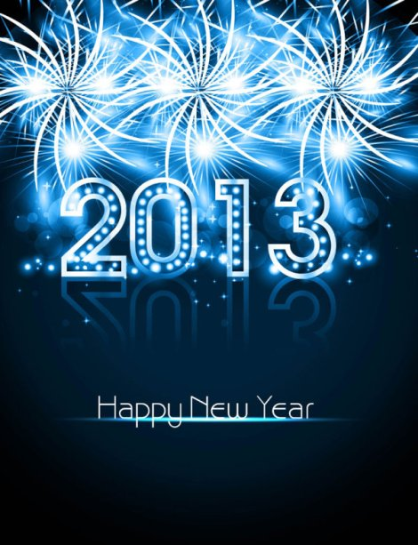 Happy-New-Year-2013-40