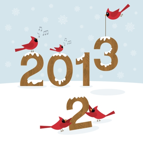 Happy-New-Year-2013-8