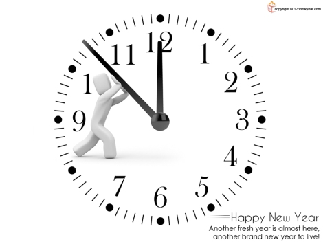 Happy-New-Year-2013-Clock-Wallpaper