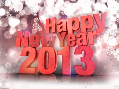 happy-new-year-2013-design