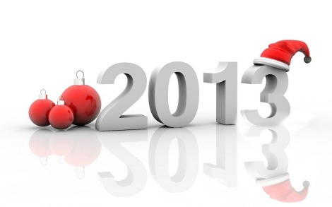 Happy-New-Year-2013-Latest-Wallpapers-7