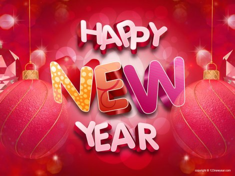 happy-new-year-2013-picture-1024x768