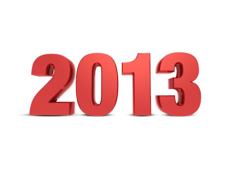 happy-new-year-2013-png