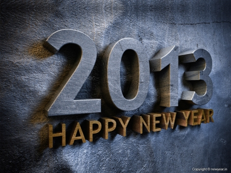 happy-new-year-2013-wallpaper-1-1024x768