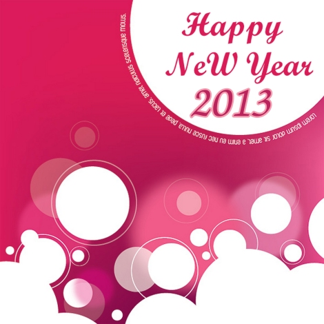happy-new-year-2013-wallpaper (1)