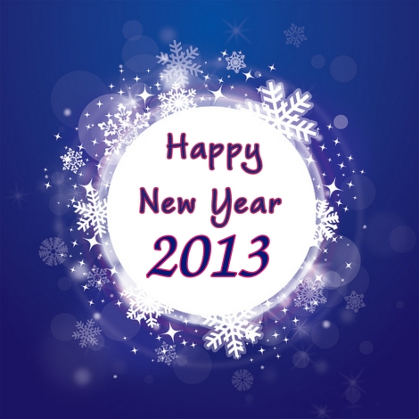 happy-new-year-2013-wallpaper (2)