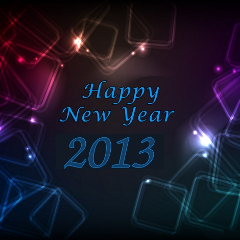 happy-new-year-2013-wallpaper (5)