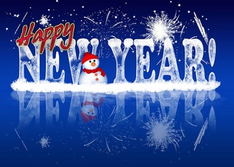 Happy-New-Year-2013-Wishes-Greetings-Cards7
