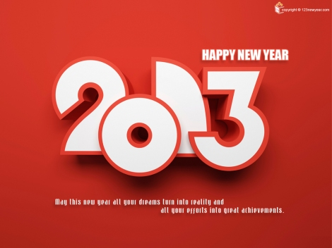 happy-new-year-2013-wishes-wallpaper-1024x768