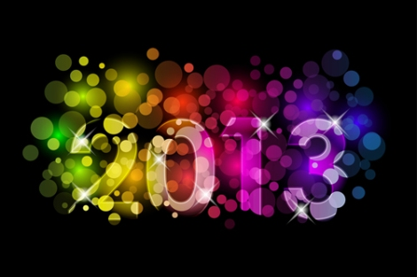 Happy-New-Year-2013a
