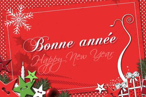 Happy-New-Year-Bonne-annee-51
