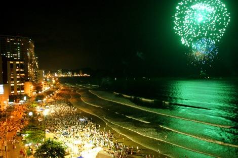 happy.new.year.felice.anno.nuovo.feliz año nuevo.feliz.ano.novo.fuochi.fogos.fireworks