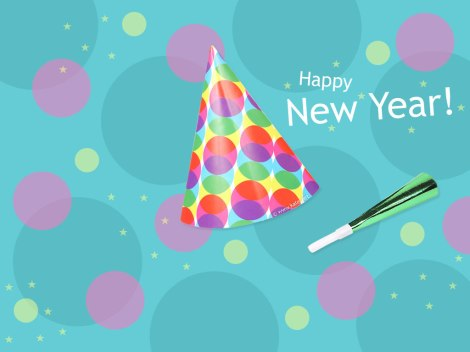 happy-new-year-games-fonts-and-backgrounds-72886