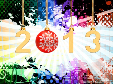 happy-new-year-hanging-bell-wallpaper-1024x768