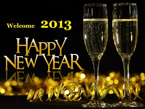 happy new year images 2013b