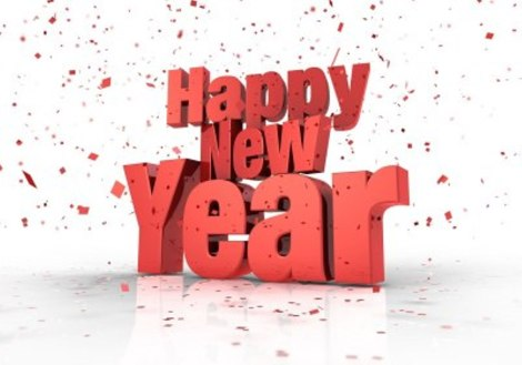 happy new year images2