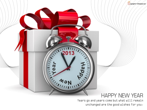 happy-new-year-messages-1024x768