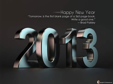 happy-new-year-quotes-1024x768
