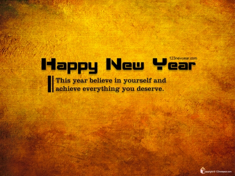 happy-new-year-quotes-wallpaper-1-1024x768