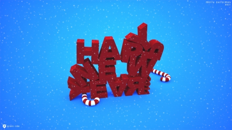 happy_new_year_2011_wallpaper_by_grafi_ray-d3613p4