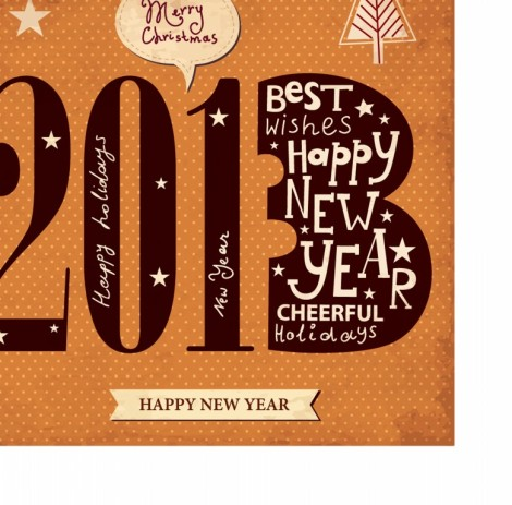 Happy_New_Year_2013_12