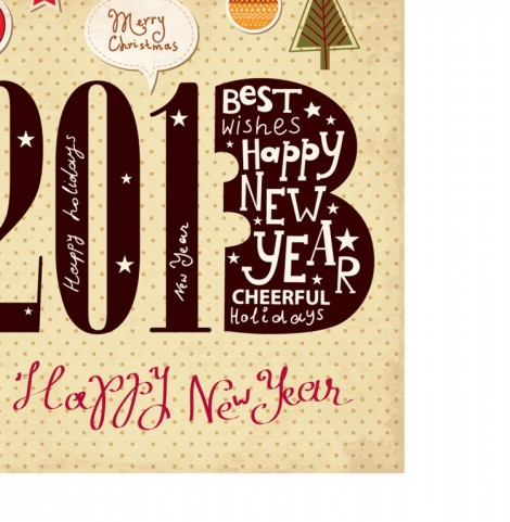 Happy_New_Year_2013_15