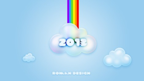 Happy_New_Year_2013_16