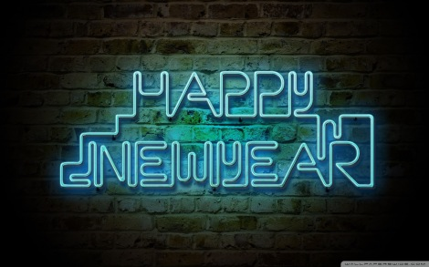 happy_new_year_2013___neon-wallpaper-1920x1200
