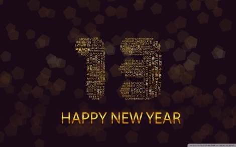 happy_new_year_2013_greetings-wallpaper-1920x1200