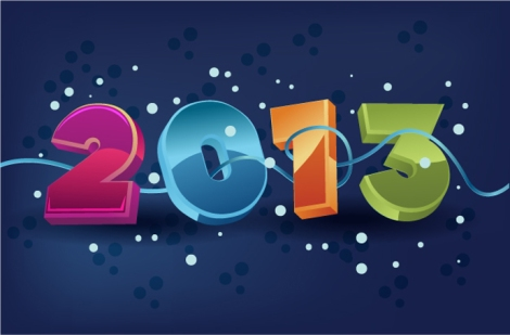 happy_new_year_2013_main
