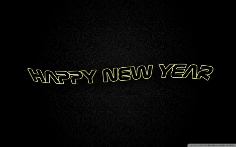 happy_new_year_5-wallpaper-1920x1200