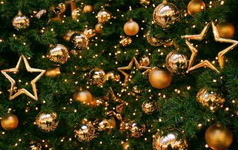 happy_new_year_by_danilusha