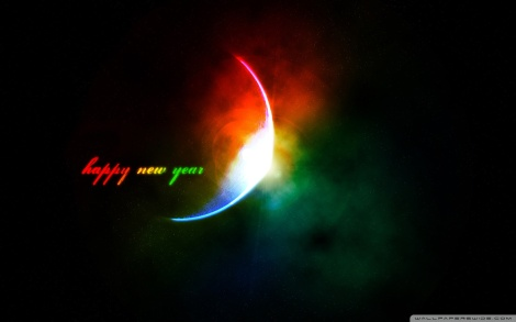 happy_new_year_colorful-wallpaper-1920x1200