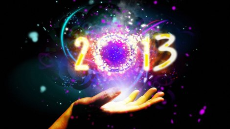 HD-Wallpapers-of-2013-Happy-New-Year