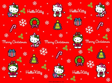 hello-kitty-christmas