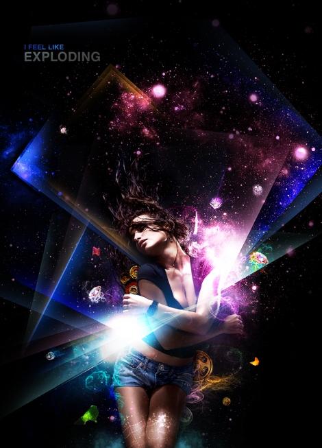 I_feel_like_exploding_by_ElenaSham