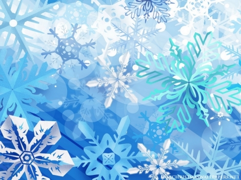 ice-flakes-wallpapers-571460