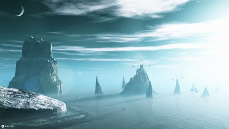 ice_land_by_grafi_ray-d33aam2