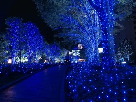 japao-natal-em-tokio-christmas in tokyo japan