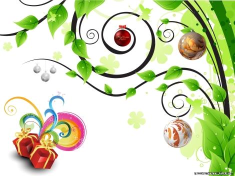 Joyful-Merry-Christmas-824386