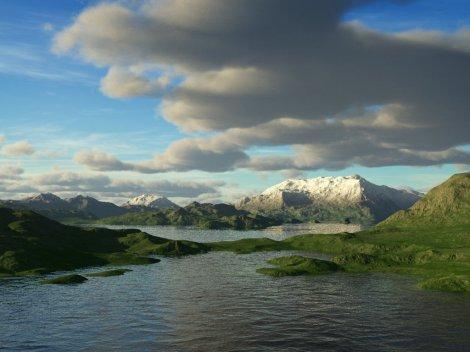 lake_scene_by_grungetv-d4b0j49