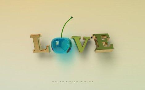 love_blue_glass_cherry_by_the_lemon_watch-d2okkuv