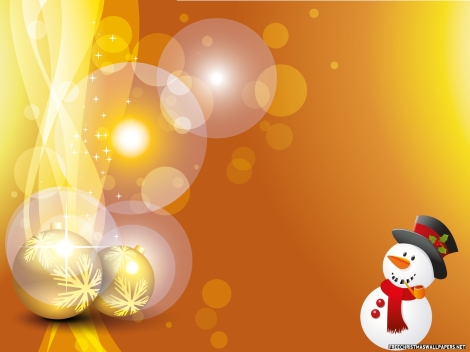 Magic-Christmas-Ornaments-720609