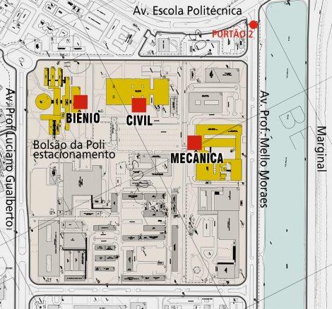 Mapa_poli
