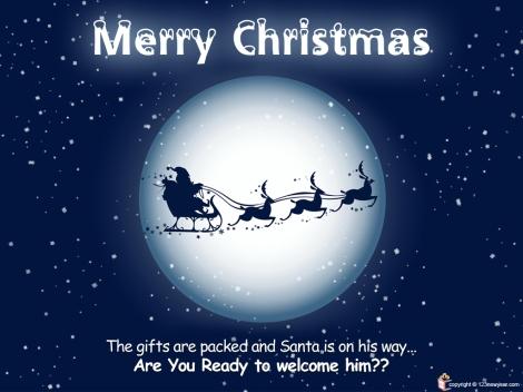 Merry-Christmas-2012-Wallpaper