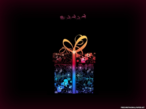 Merry-Christmas-Gift-251915