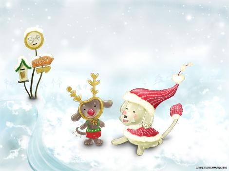 merry-christmas-greetings-210805