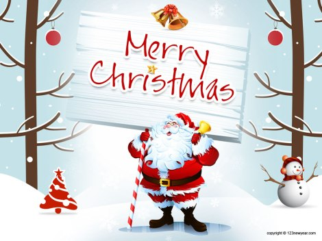 merry-christmas-wallpaper-1024x768