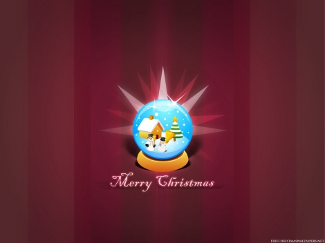 Merry-Christmas-Wallpaper-586906